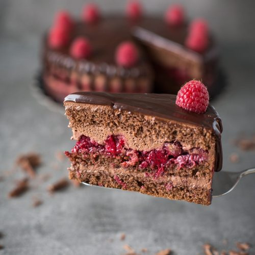 torta-1-11 2